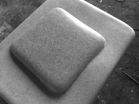 имитация мелкозернистого натурального мрамора