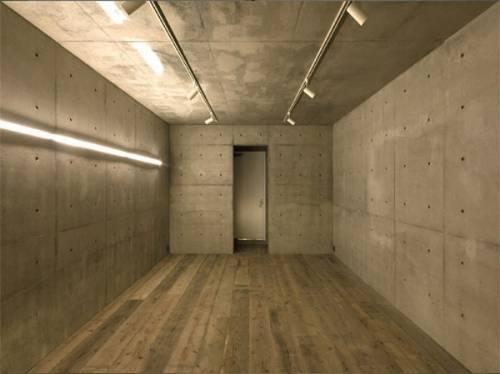 головна кімната холу