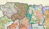 Новий ДБН Планування територій
