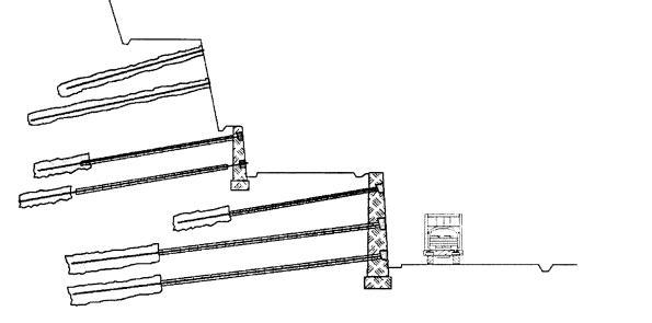 укріплення схилу за ДСТУ В.2.1-32