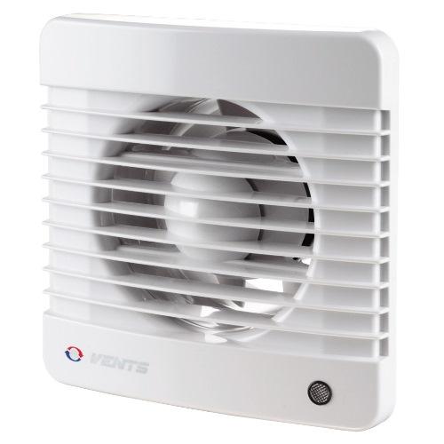 Вентиляторы VENTS особенности