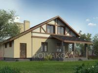 ідея будівництва нового будинку