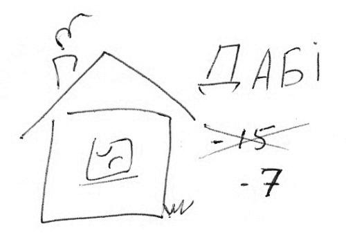 Державна архітектурно-будівельна інспекція